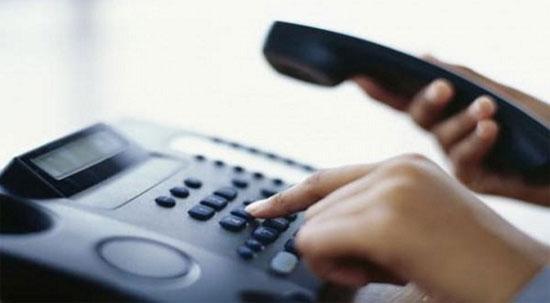 Detran PB telefone